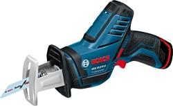 Bosch GSA 10,8 V-LI (060164L972)