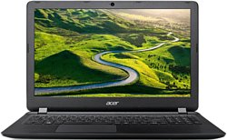 Acer Aspire ES1-523-24KE (NX.GKYEU.002)