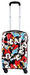 American Tourister Disney Legends (19C-10006)