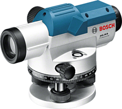 Bosch GOL 26 D Kit (0601068002)