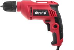 HIPER HED500A 500 Вт