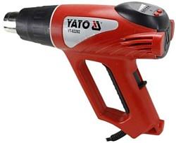 Yato YT82292