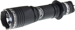 Armytek Dobermann XP-E2 (Green)