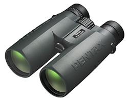 Pentax ZD 10x50 WP