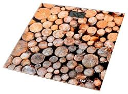 Home Element HE-SC906 Wooden mosaic