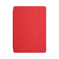 Apple Smart Cover for iPad 2017 Red (MQ4N2)