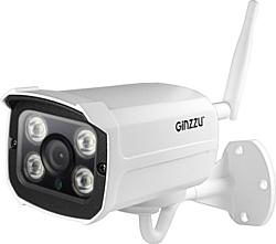 Ginzzu HWB-2032A