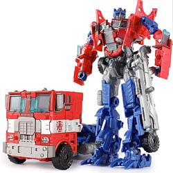 Dade Toys D622-E268