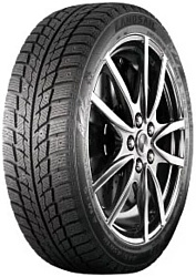 Landsail Ice Star iS33 225/55 R17 97T