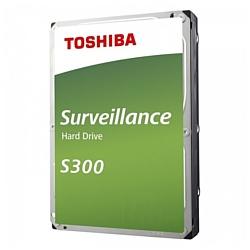 Toshiba 2 TB HDWT720UZSVA