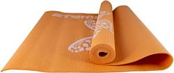 Atemi AYM01PIC (оранжевый)