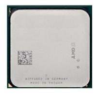 AMD Sempron 2650 Kabini (AM1, L2 1024Kb)