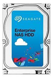 Seagate ST8000NE0011