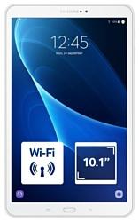 Samsung Galaxy Tab A 10.1 SM-T580 32Gb