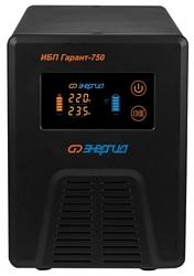 Энергия Гарант-750