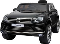 Wingo Volkswagen Tuareg Lux