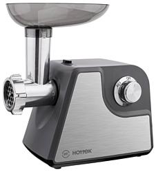 Hottek HT-976-001