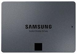 Samsung MZ-76Q1T0BW