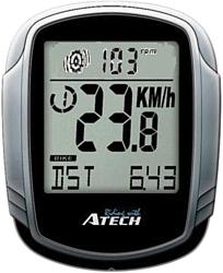 Atech MCX-305 MB