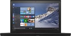 Lenovo ThinkPad T560 (20FH004GRT)