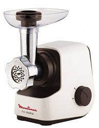 Moulinex HV6 ME51A