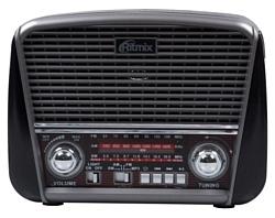 Ritmix RPR-065