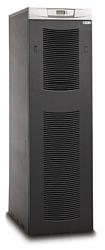 EATON 9155-20-N-0-MBS