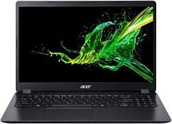 Acer Aspire 3 A315-42-R7KG (NX.HF9ER.034)