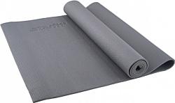 Starfit FM-101 PVC (5 мм, серый)