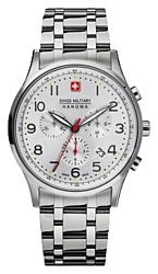 Swiss Military Hanowa 06-5187.04.001