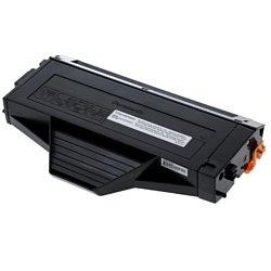 Аналог Panasonic KX-FAT400A(7)