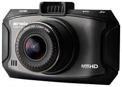 Armix DVR Cam-970 GPS