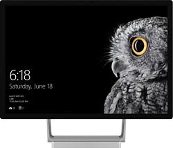 Microsoft Surface Studio (42L-00001)
