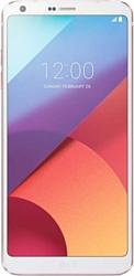 LG G6 H870DS 64Gb