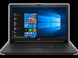 HP 17-ca0036ur (4KD94EA)
