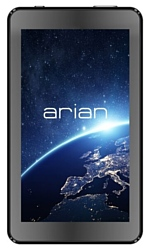 Arian Space 70 8Gb