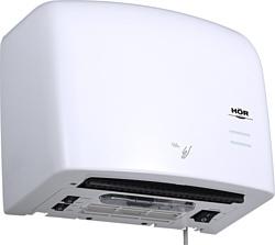 HOR K2013C