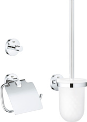 Grohe 40407001