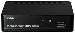 BBK SMP123HDT2