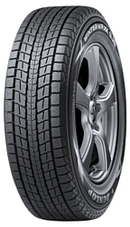 Зимняя шина Dunlop Winter Maxx SJ8 255/55 R18 109R - фото 6