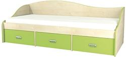 Неман мебель Комби (МН-211-02)