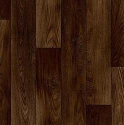 Ideal Office Sugar Oak (2500)