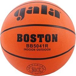 Gala Boston (5 размер)
