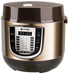 VITEK VT-4280