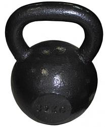American Fitness гиря 32 кг
