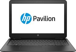 HP Pavilion 15-bc440ur (4JV34EA)