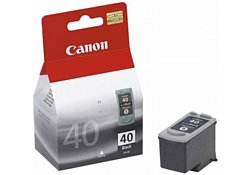 Аналог Canon PG-40 Black