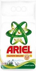 Ariel Горный родник 4.5кг