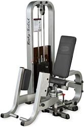 Body Solid STH-1100G