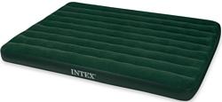 Intex 66968